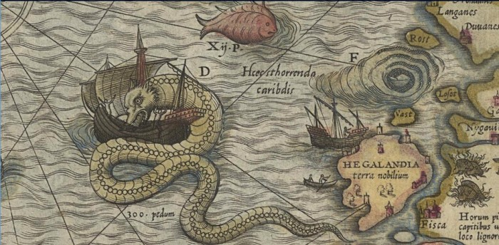 cropped-sea-serpent-attacks-ship.jpg
