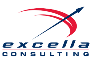 Excella_Logo.png.scaled500
