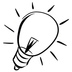 ideas_lightbulb